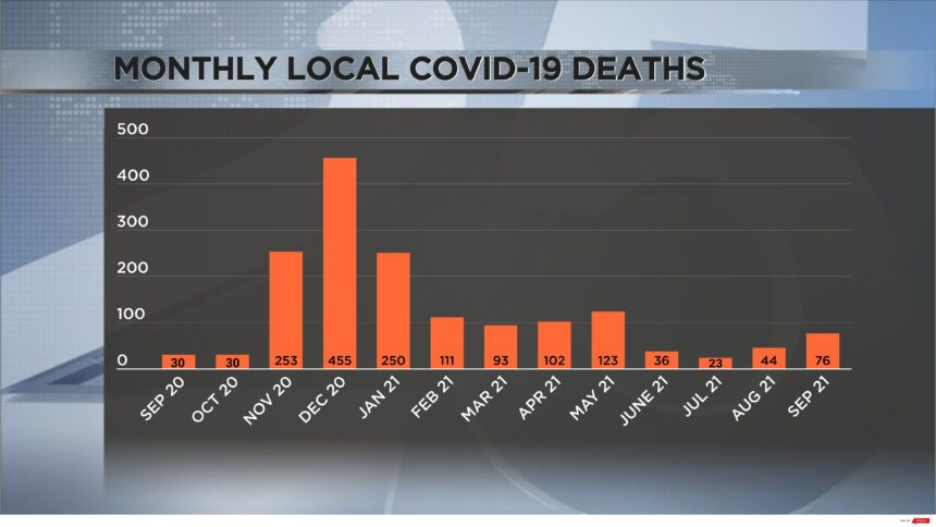 9-24 Local monthly covid deaths2