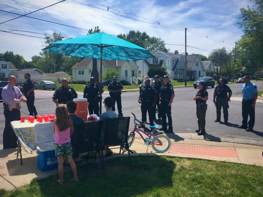 EAST BLUFF LEMONADE STAND_ ppd