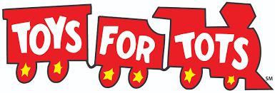 Toys-for-Tots-Image1