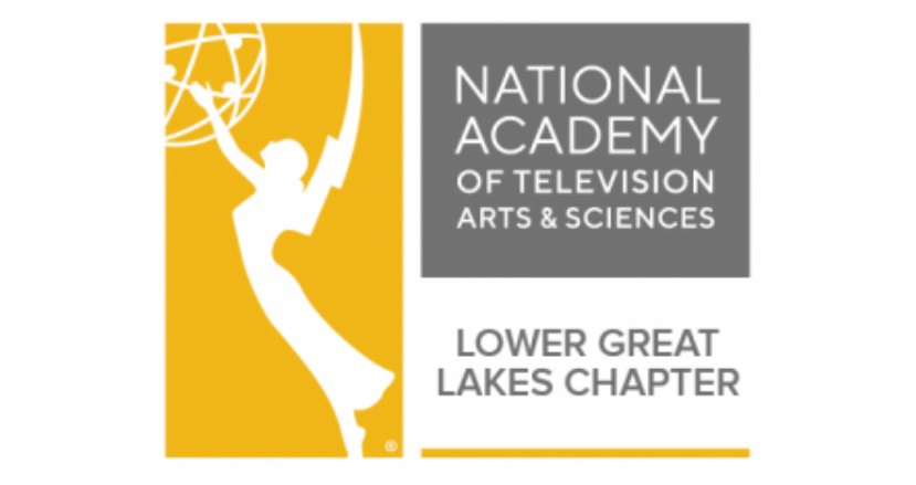 NATAS Lower Great Lakes Chapter