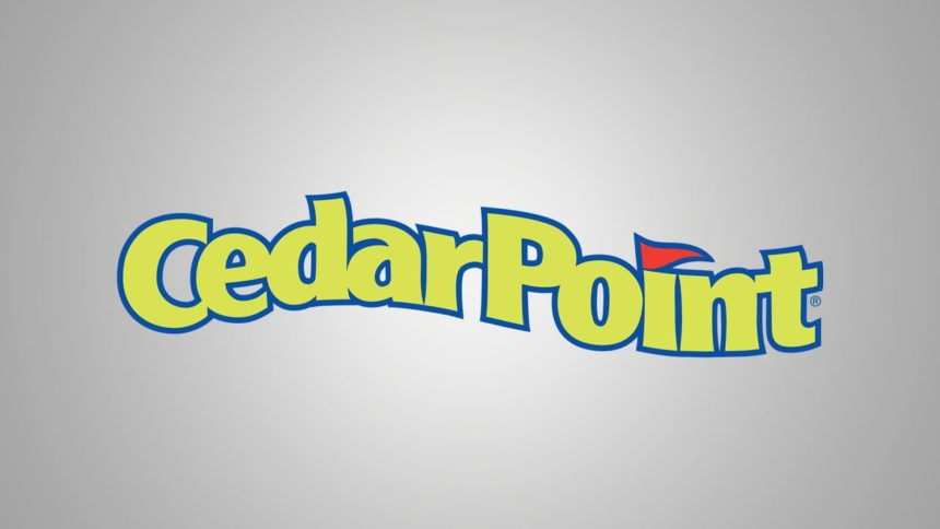 Cedar Point shares 150th-anniversary plans for 2020