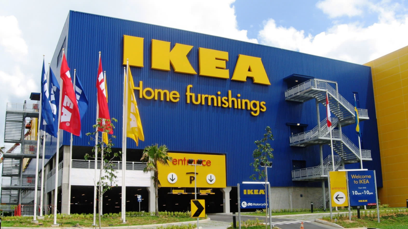 s s3 ap northeast 1azonaws psh ex ftnikkei 3937bb4 images 3 1 2 0 1 eng GB ikea singapore
