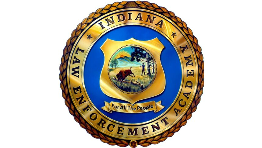 Indiana Law Enforcement Academy