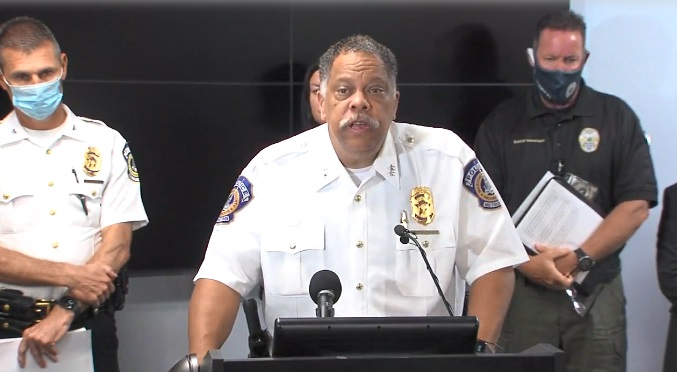 Indianapolis-serial-rapist-news-conference