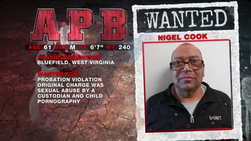 APB NIGEL COOK FOR WEB