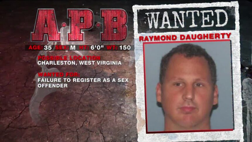 RAYMOND DAUGHERTY APB FOR WEB