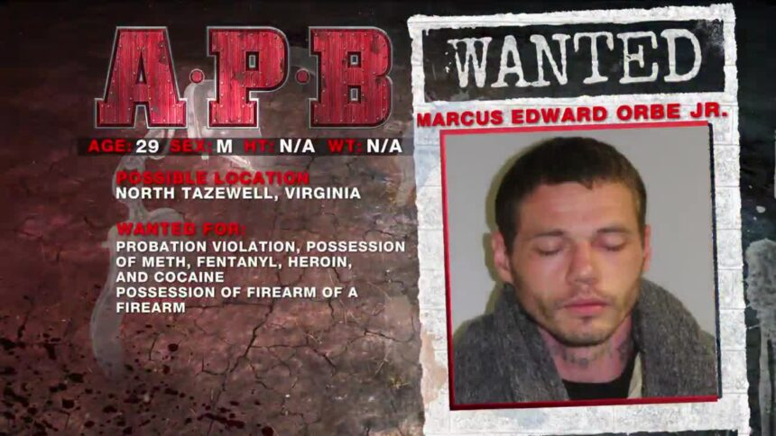 MARCUS ORBE JR. APB FOR WEB