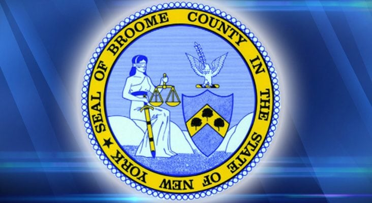 Broome-County-Seal-10