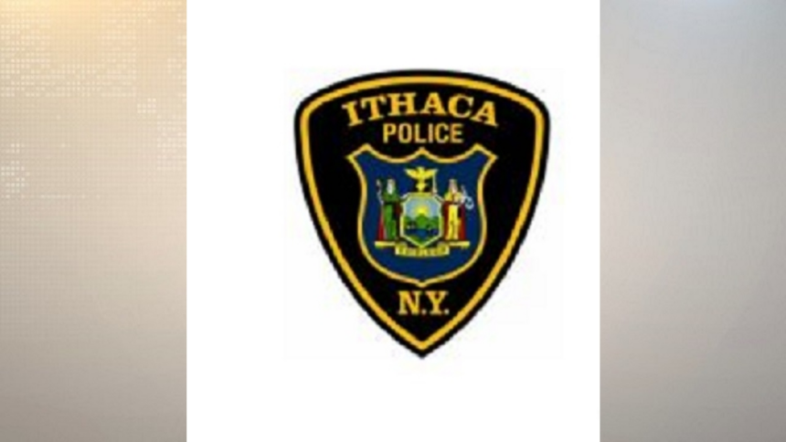 IthacaPolice