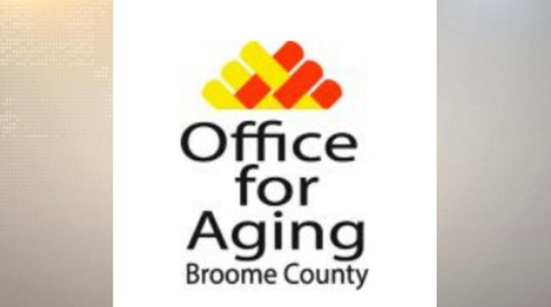 Office for Aging