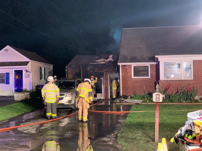 7.16 wallace rd fire