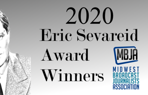 020-Sevareid-Award-Winners