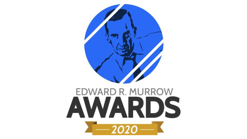 MURROW-WEB