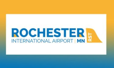 Rochester Airport