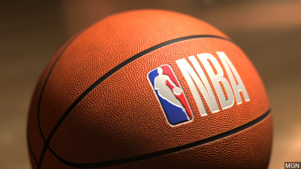 NBA suspends season after player tests positive for virus