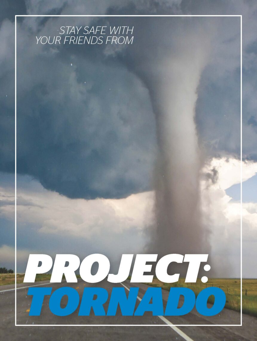 Project Tornado Proof_Page_01