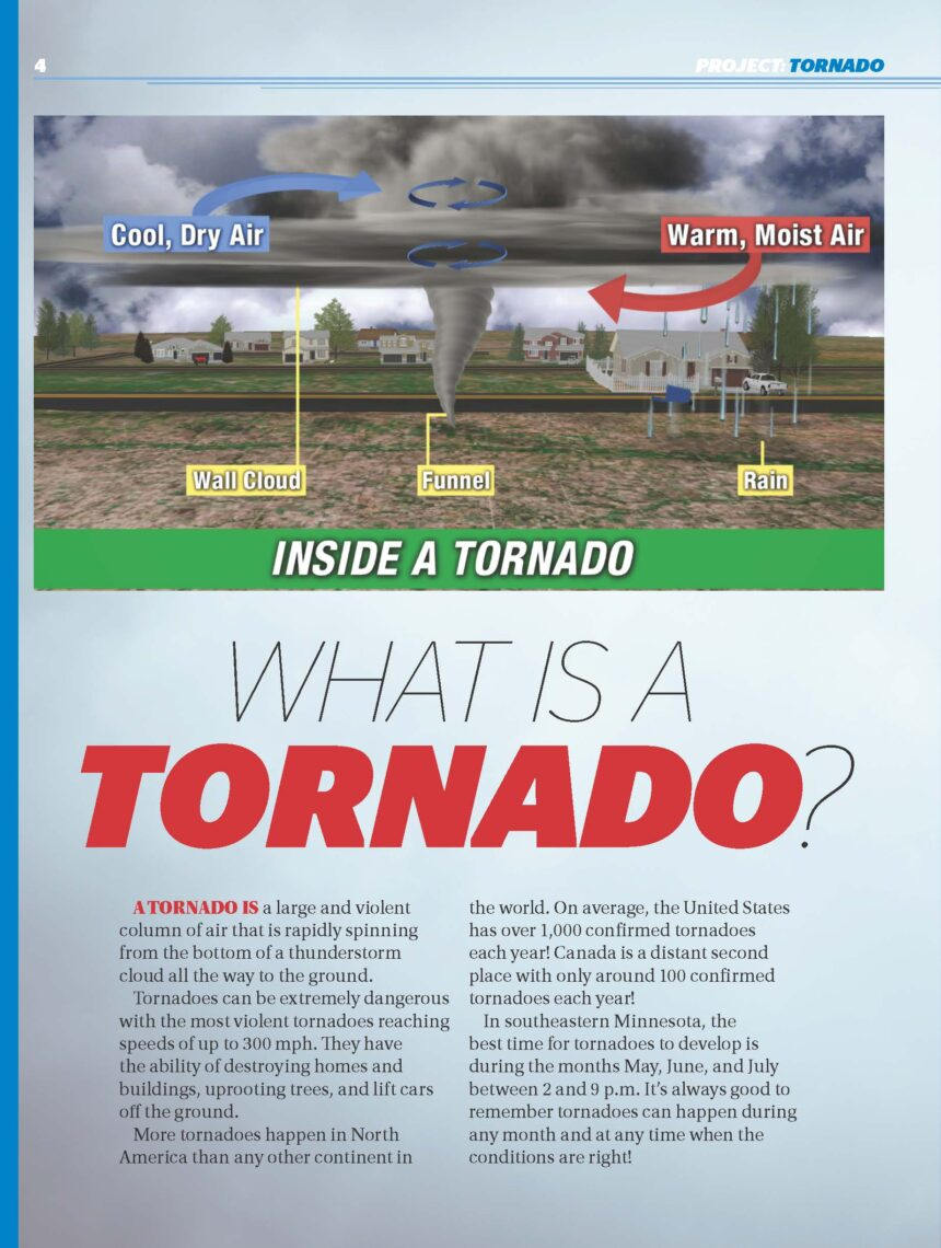 Project Tornado Proof_Page_04