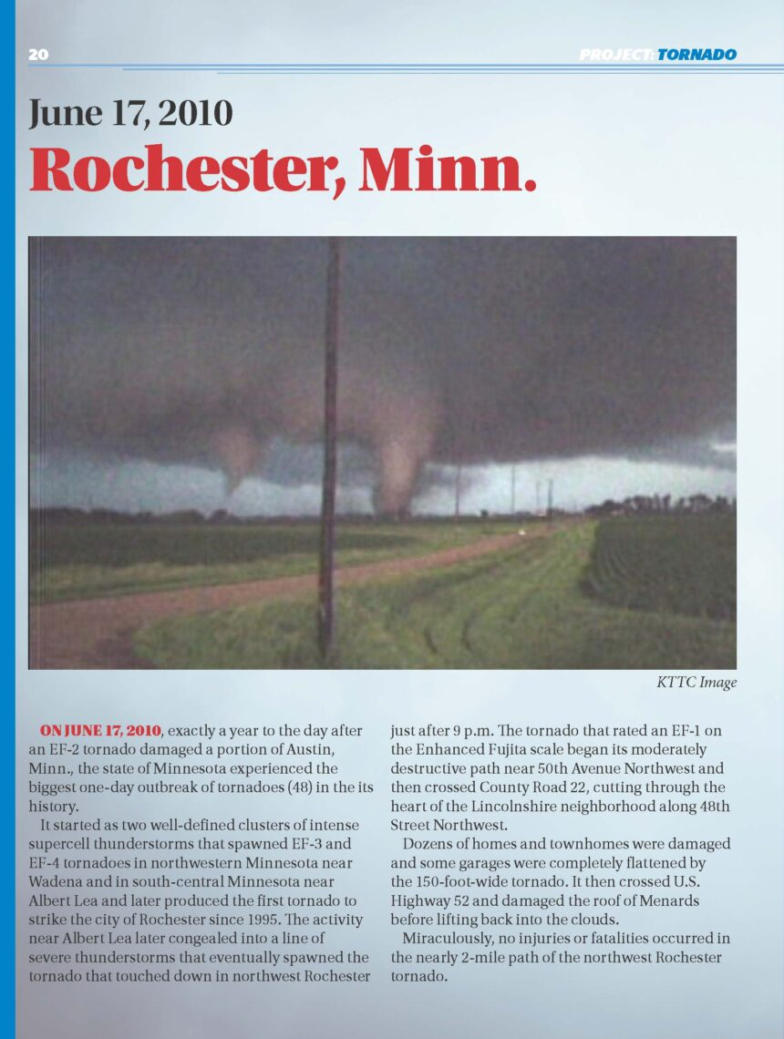 Project Tornado Proof_Page_20