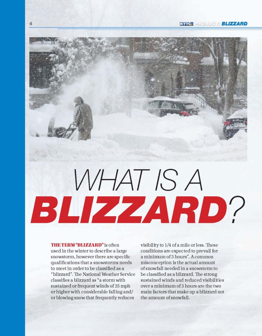 KTTC blizzard ALMOST FINAL PROOF_Page_04