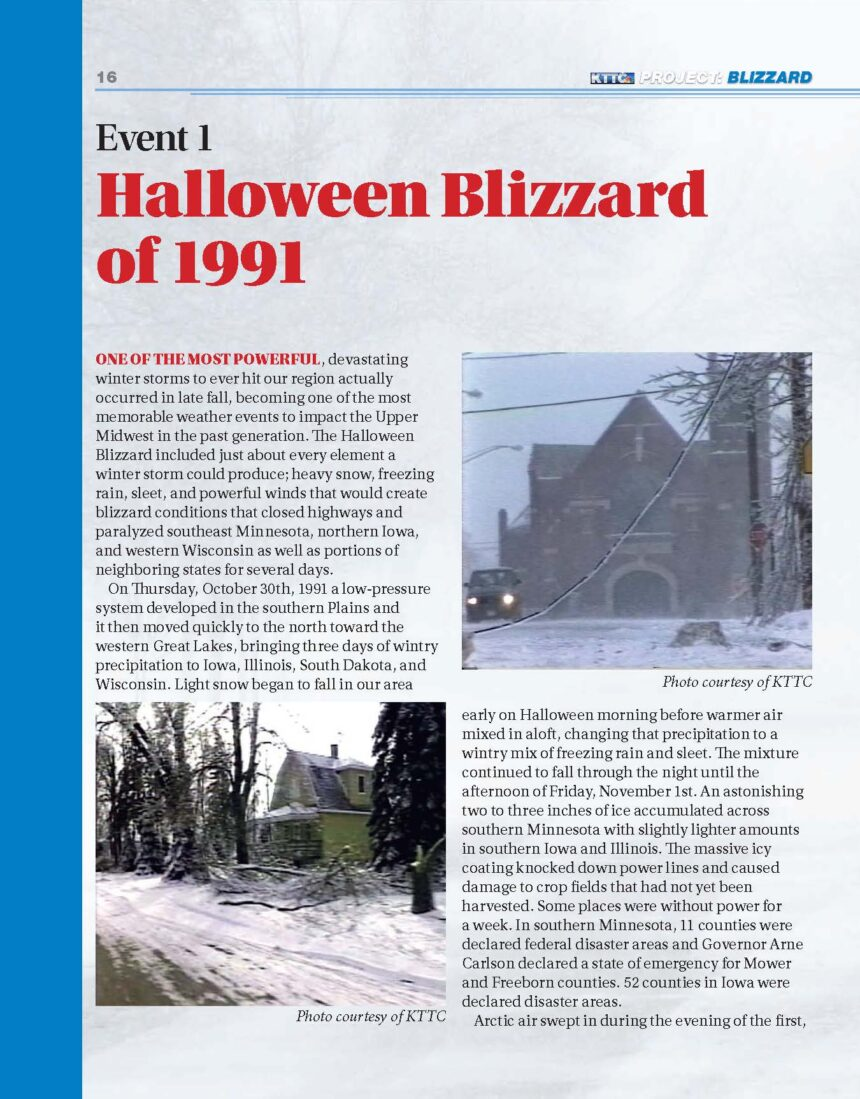 KTTC blizzard ALMOST FINAL PROOF_Page_16