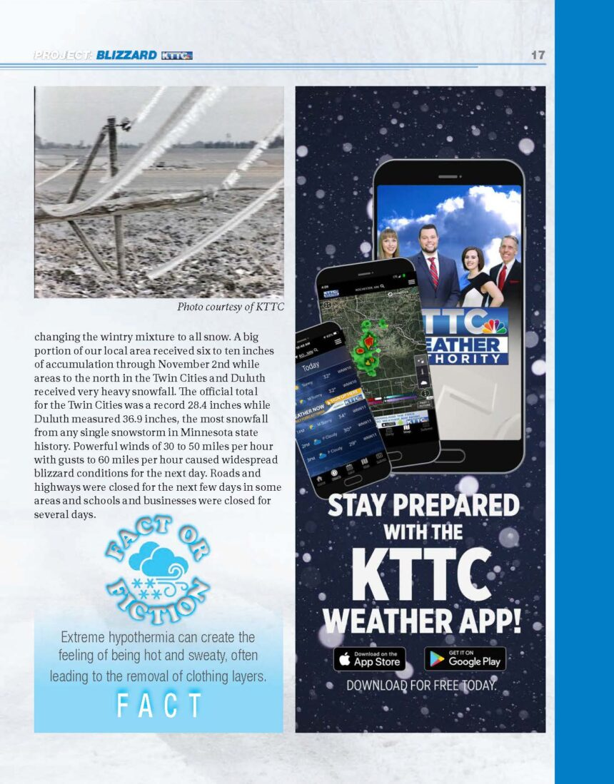 KTTC blizzard ALMOST FINAL PROOF_Page_17