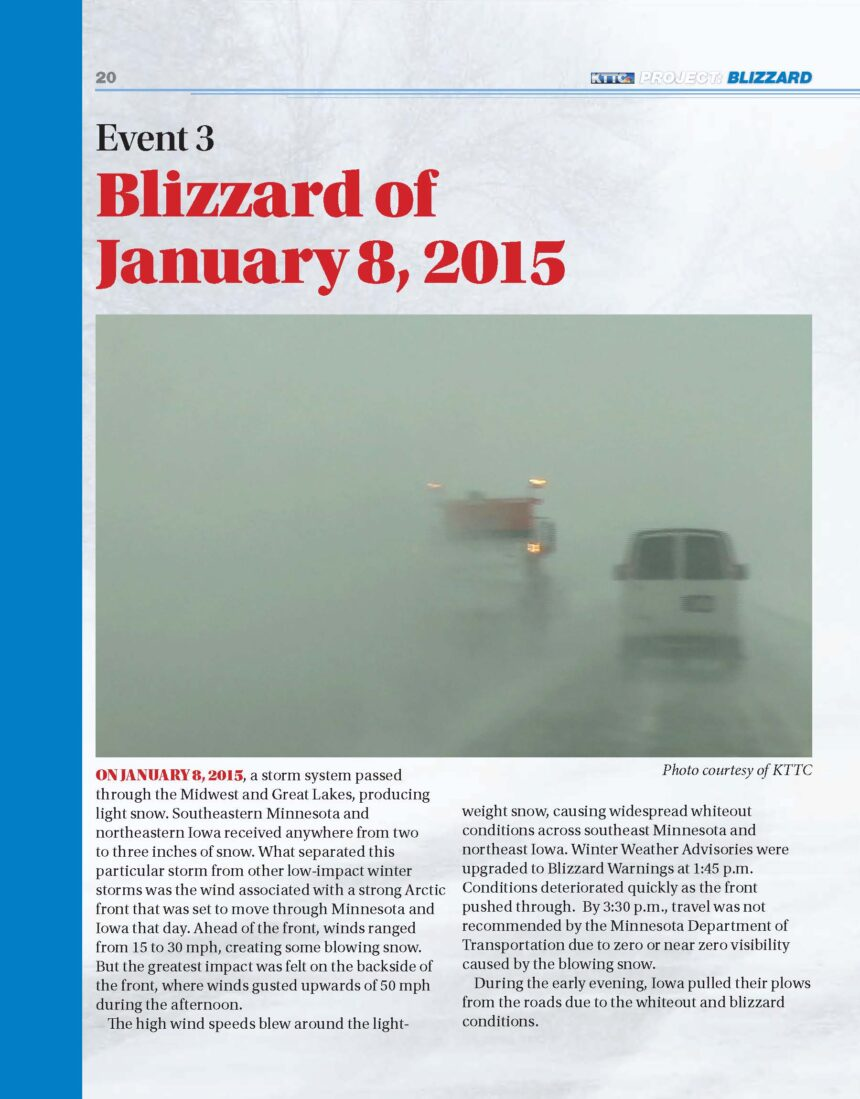 KTTC blizzard ALMOST FINAL PROOF_Page_20