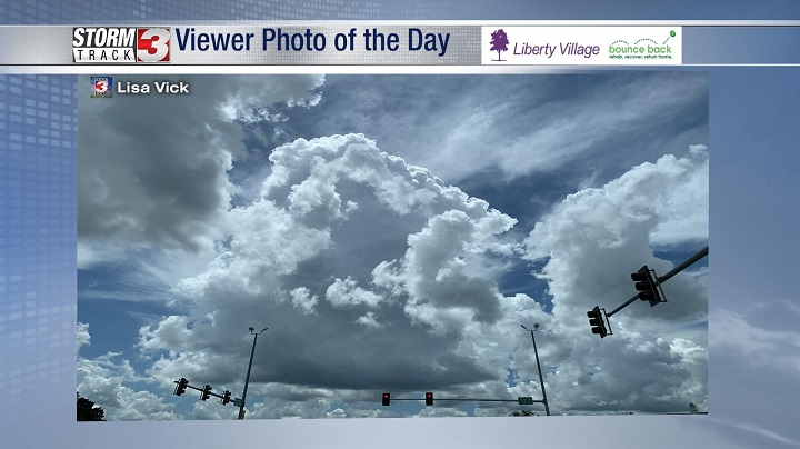 Photo of the Day 7-28-20