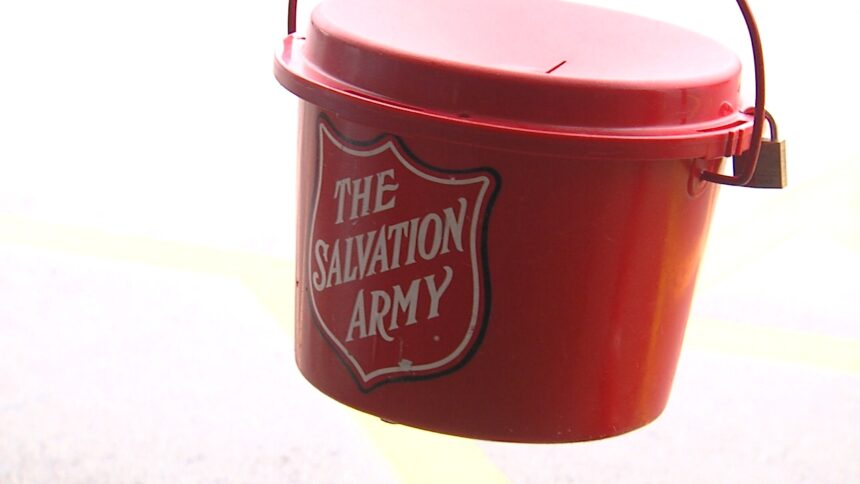 Red Kettle Campaign Pic for Web