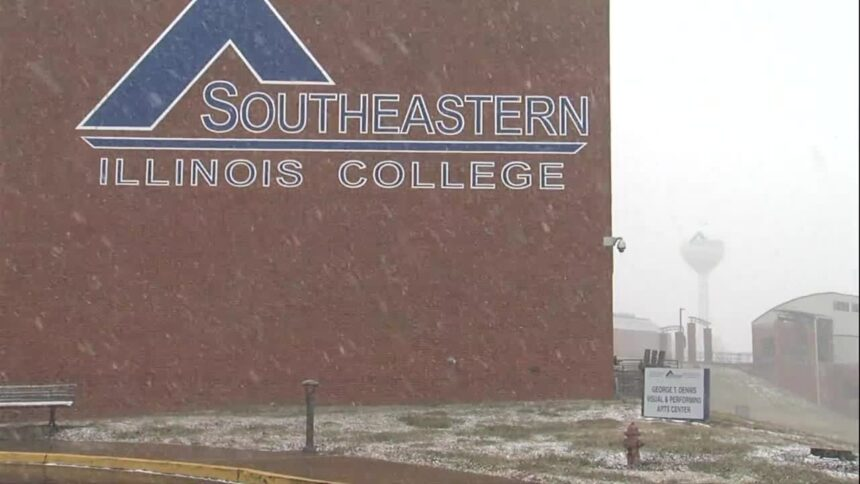 southeaster-illinois-college-budget-cuts