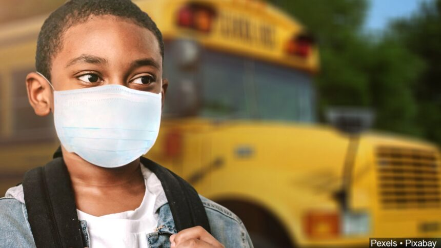 coronavirus-school-bus-child.jpg