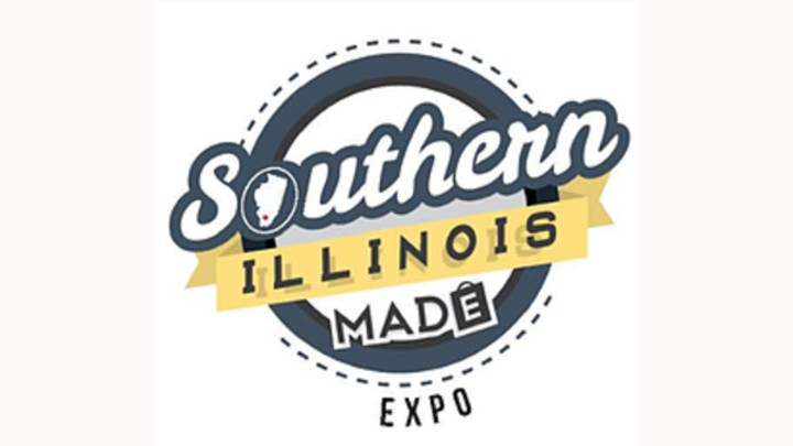Southern Illinois Made Expo