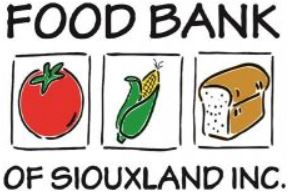 The Food Bank Of Siouxland Demands Increased 43 In March How You Can Help