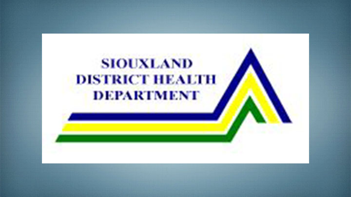Siouxland-District-Health-Department-Logo
