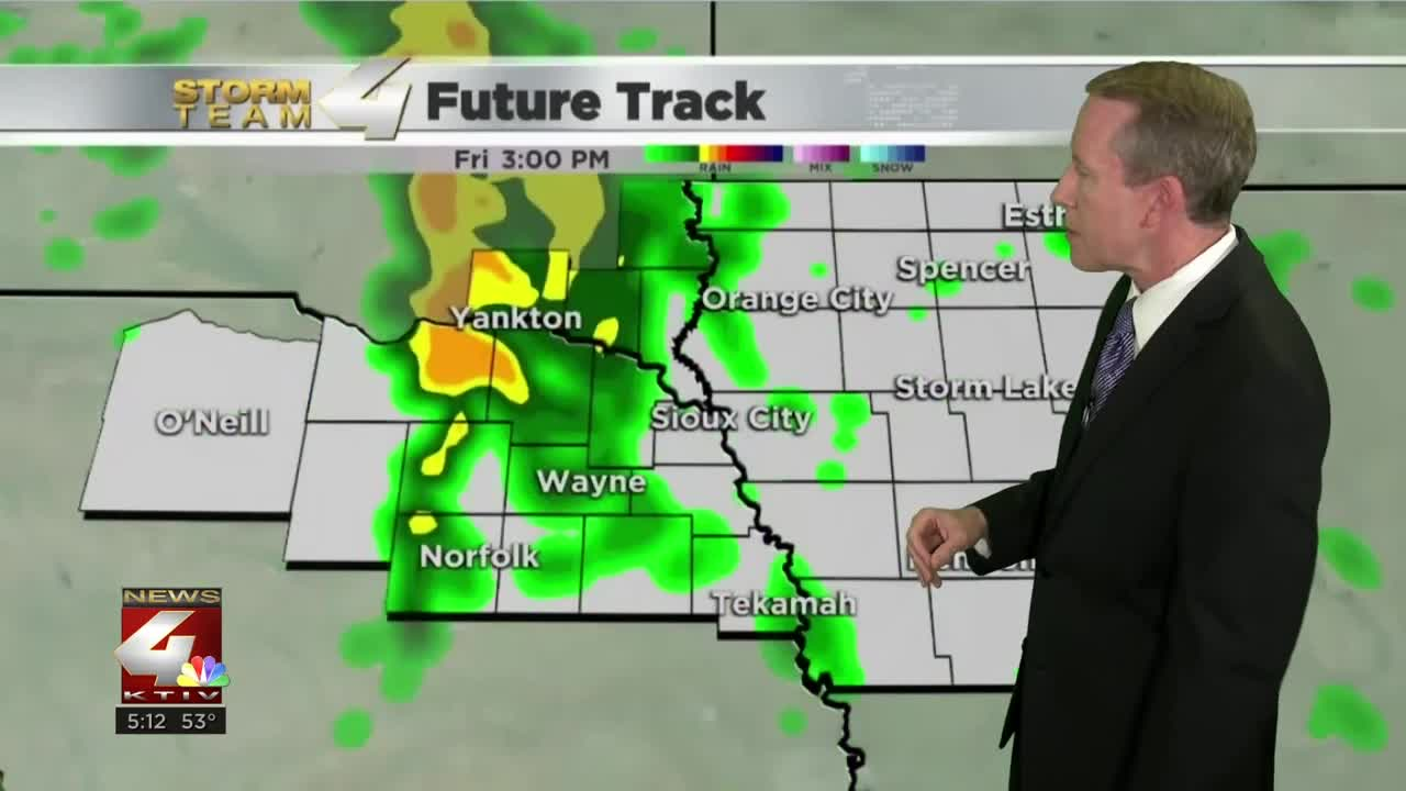Weather Archives Page 11 Of 128 Ktiv