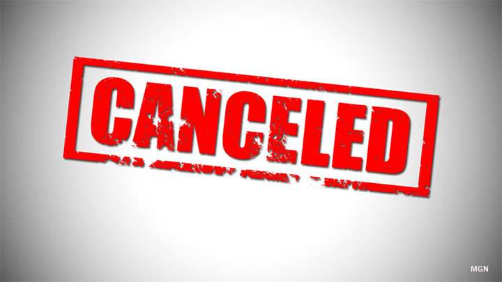 Canceled-Generic-MGN-Graphic