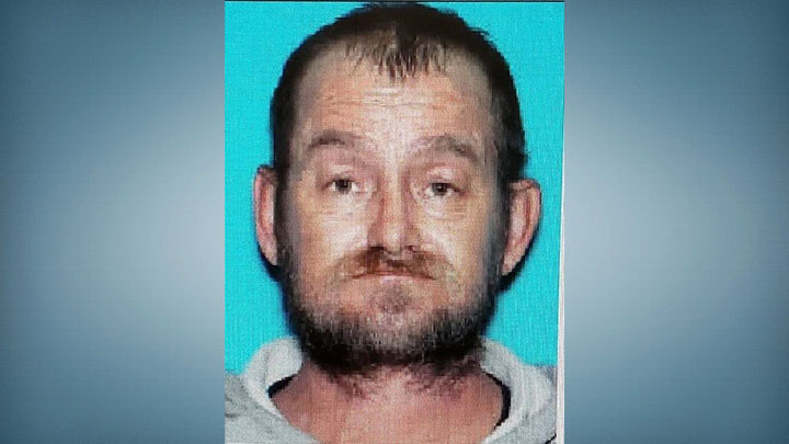 Missing Mapleton man, Bruce Vanmatre