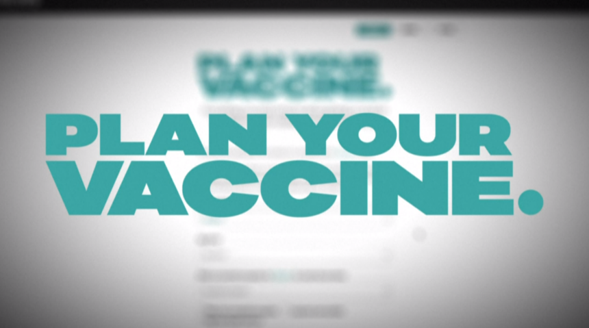 Plan Your Vaccine: NBC launches new site with state ...