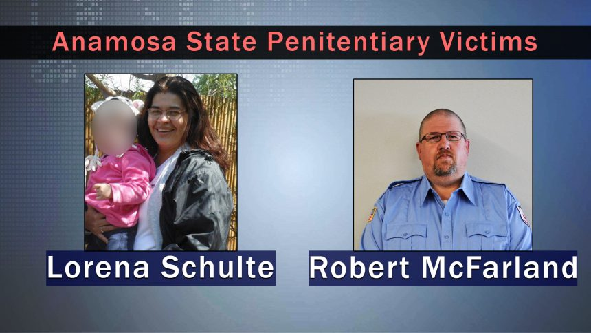 Anamosa-State-Penitentiary-Victims