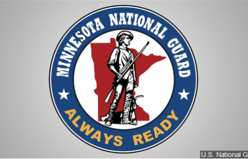 MN National Guard