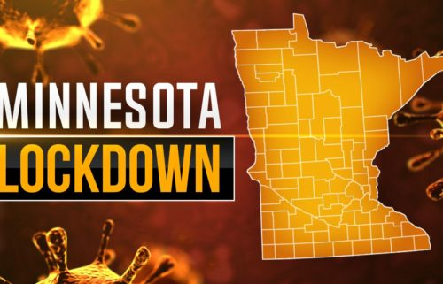 MN Lockdown graphic