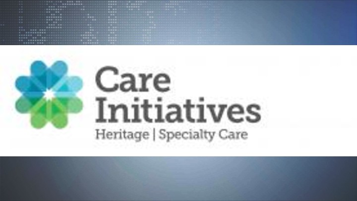Heritage Specialty Care