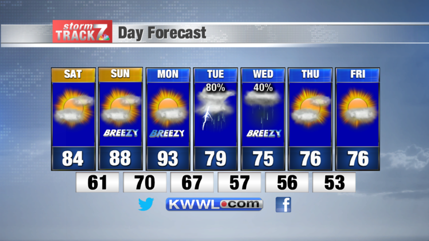 thumbnail_7 Day Forecast - AM