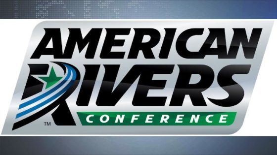 American Rivers Conference