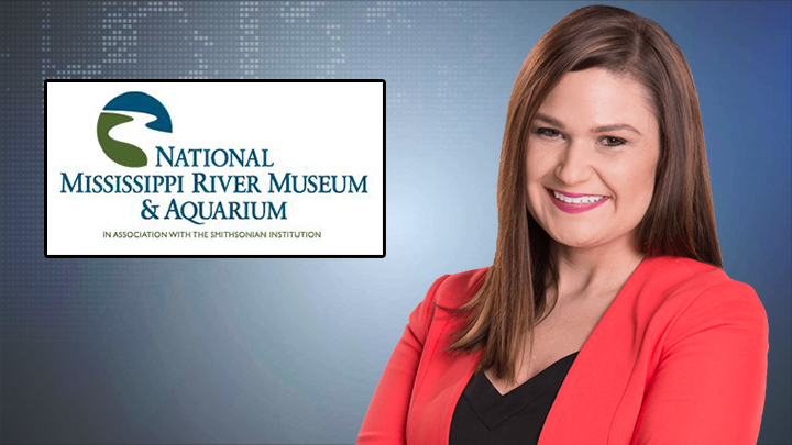 080620 National Mississippi River Museum with Abby Finkenauer Web.'