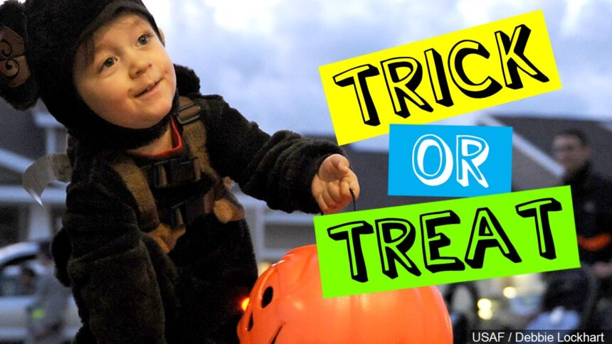 Halloween Hours 2020 Cedar Falls Iowa City of Cedar Falls announces Halloween trick or treating hours