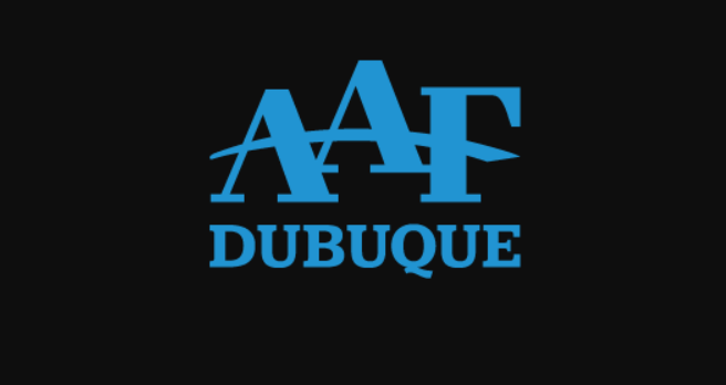 AAF Dubuque