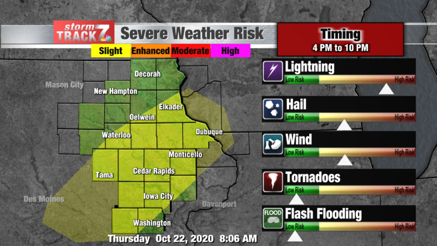 thumbnail_Day 1 Severe Wx Risk for web (1)