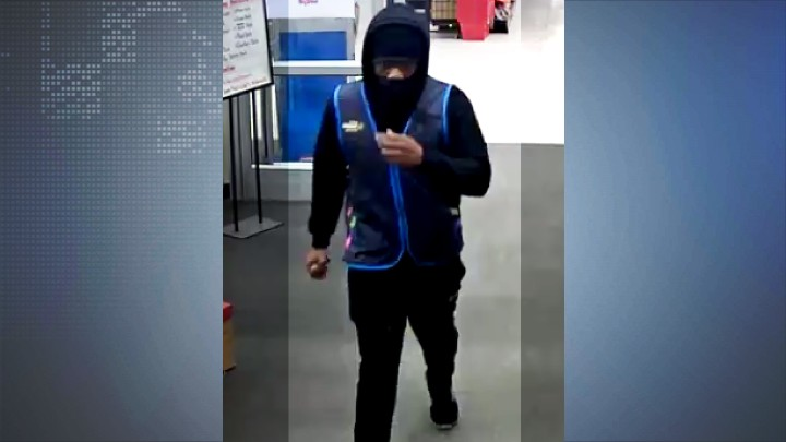 Armed Robbery3