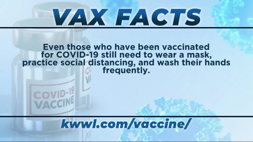 Vax Facts 1