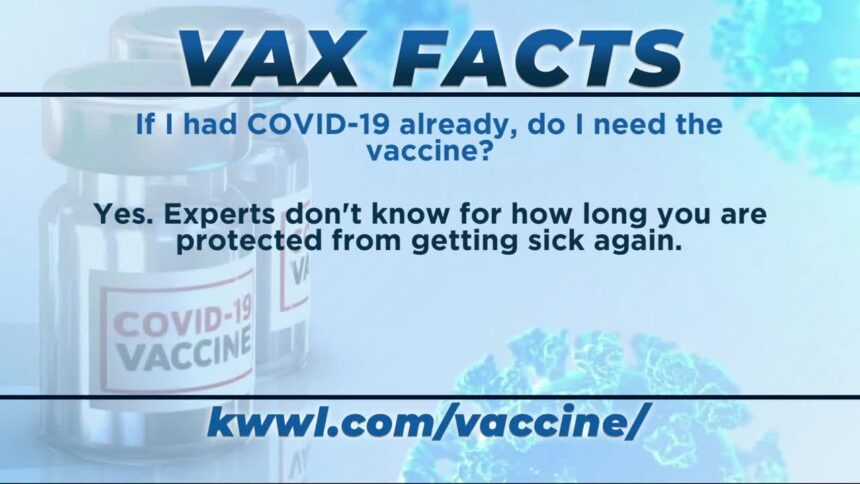 Vax Facts 2